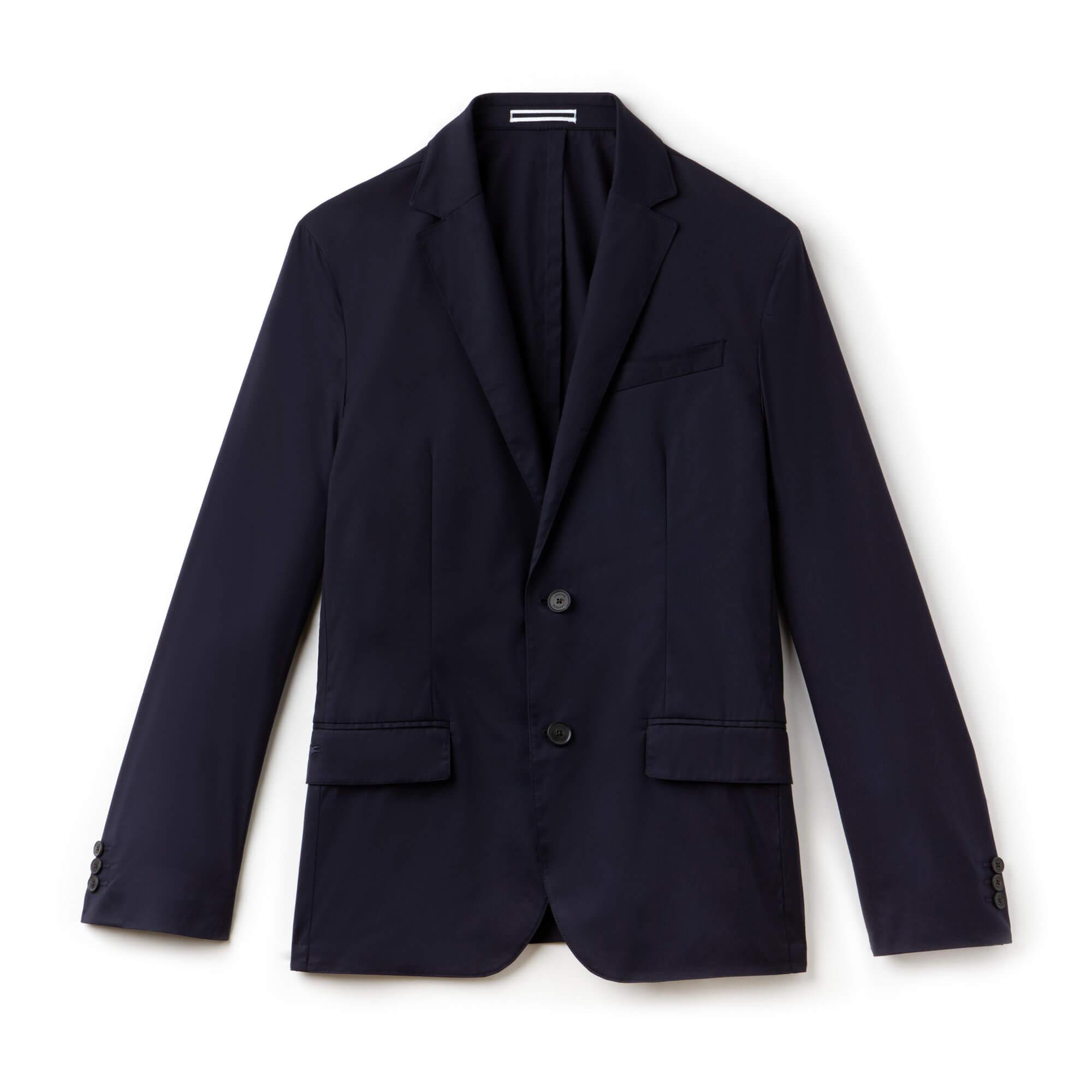 Lacoste Men's Blazer