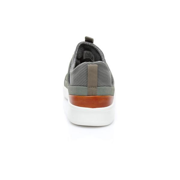 Lacoste Explorateur Crft Sp 318 1 Men's Sneakers
