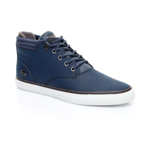 Lacoste  Esparre Winter C 318 3 Men's Shoes