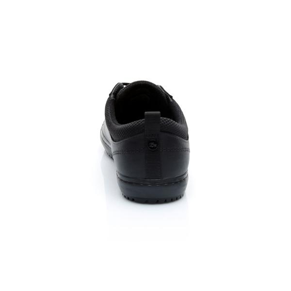 Lacoste Women's Straightset Insulate 318 2 Sneakers