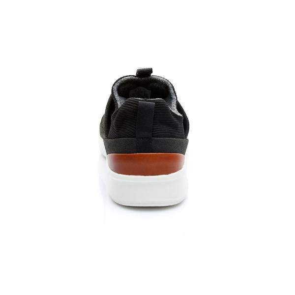 Lacoste Explorateur Crft Sp 318 1 Men's Sneakers