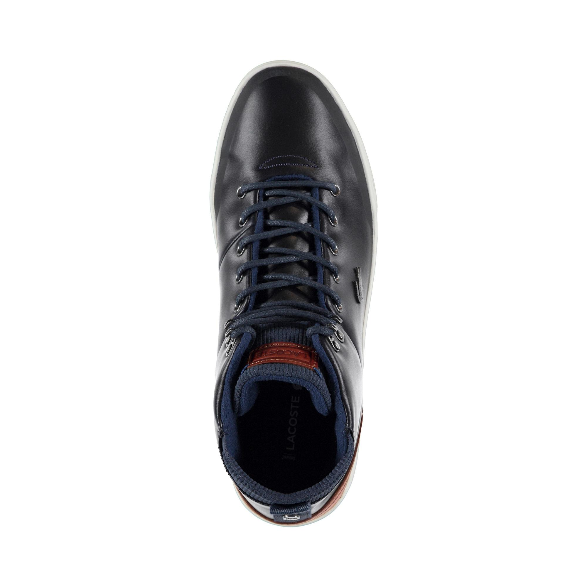 Lacoste Explorateur Classic 318 1 Men's Boots