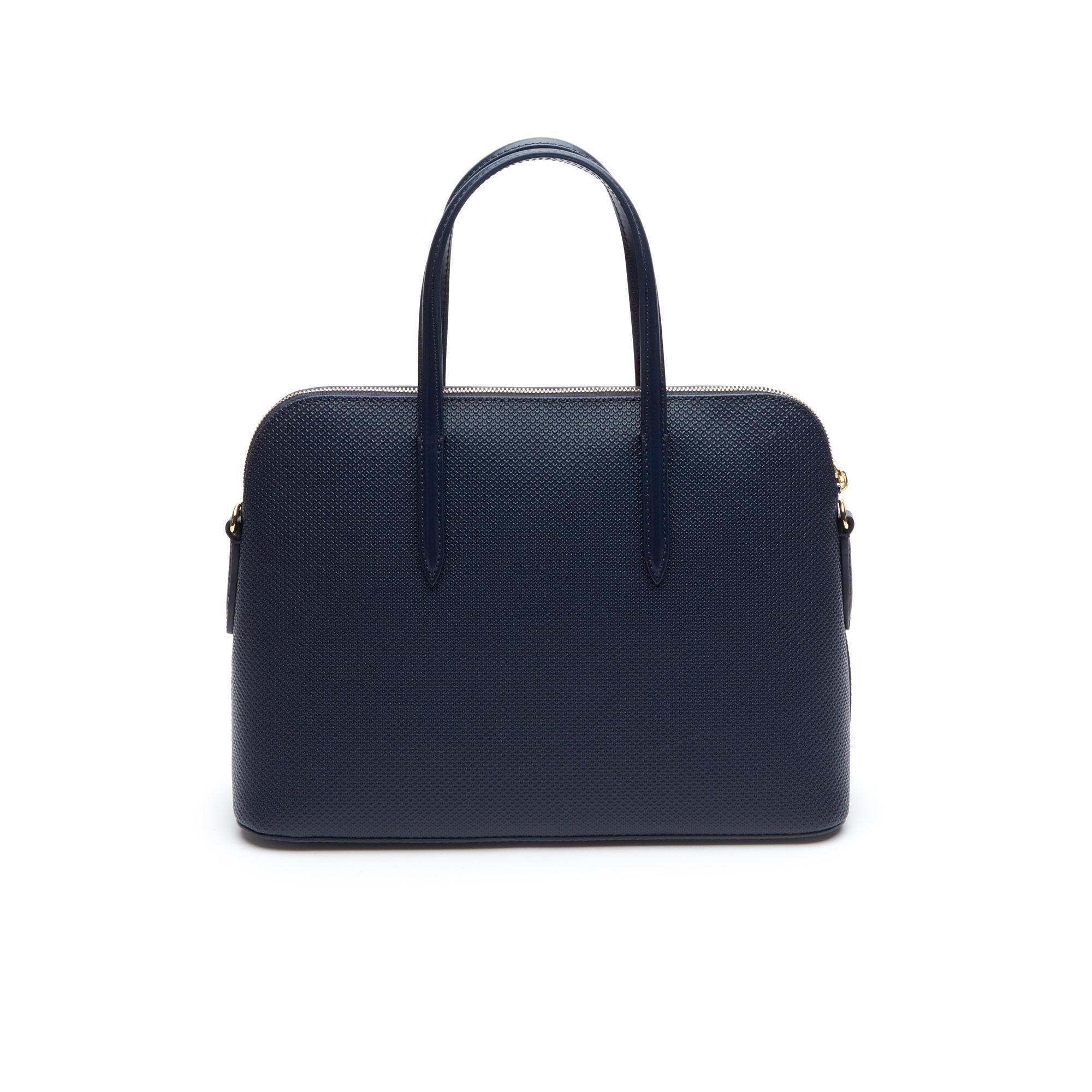 Lacoste Women's Chantaco Bag