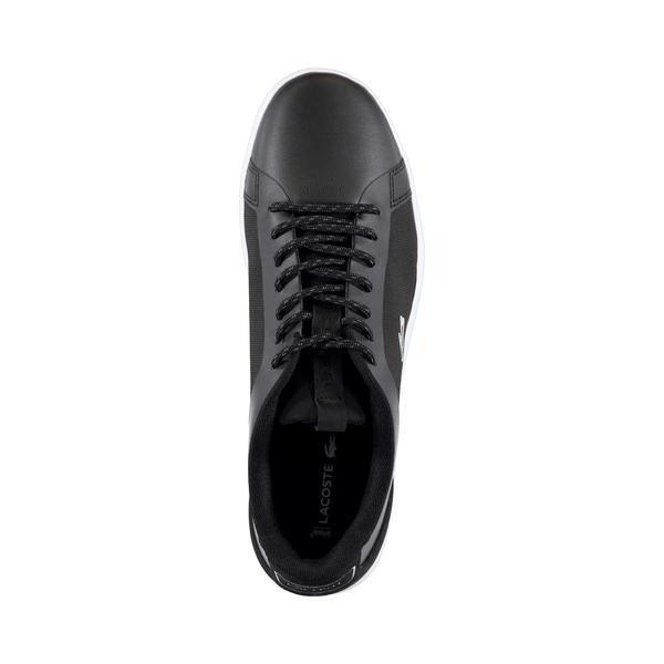 Lacoste Men's Endliner Sneakers