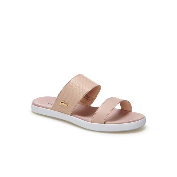 Lacoste Natoy 118 1 Women's Sandals