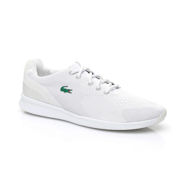 Lacoste Frnt Runner 118 1 Men's Sneakers