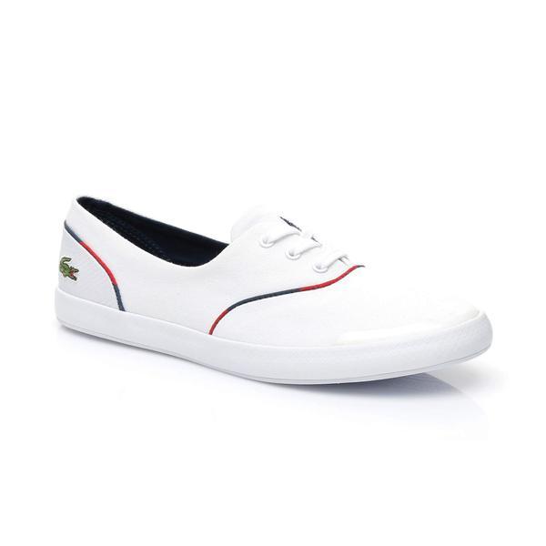 Lacoste Lancelle 3 eye 118 2 Women's Shoes