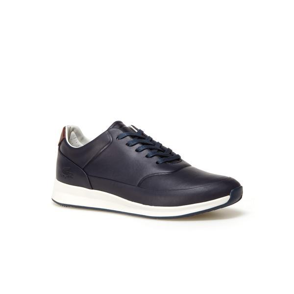 Lacoste Joggeur 317 1 Women's Shoes