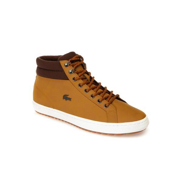 Lacoste  Esparre Winter C 318 3 Men's Shoes