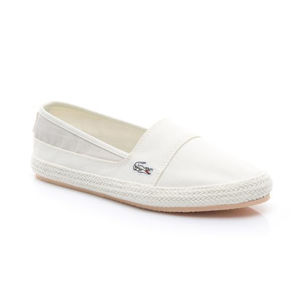 Lacoste Marice 119 1 Women's Slip-ons