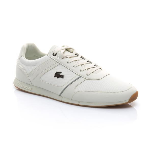 Lacoste Menerva 119 5 Men's Sneakers
