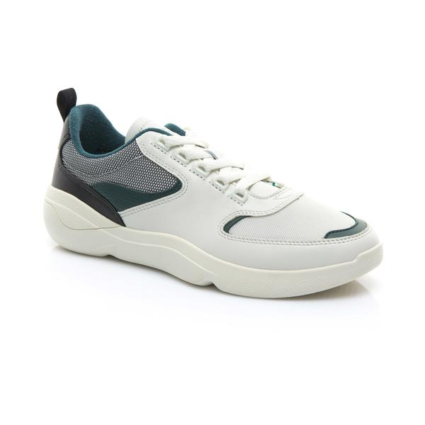 Lacoste WildCard 119 1 Men's Sneakers