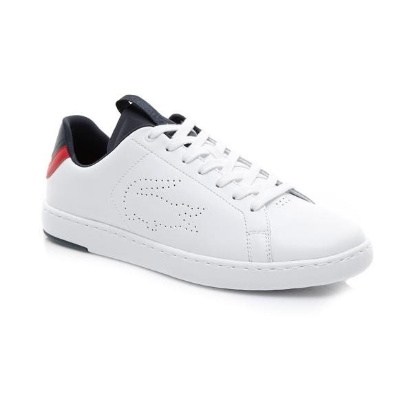 Lacoste Carnaby Evo Light-Wt 119 1 Men's Sneakers