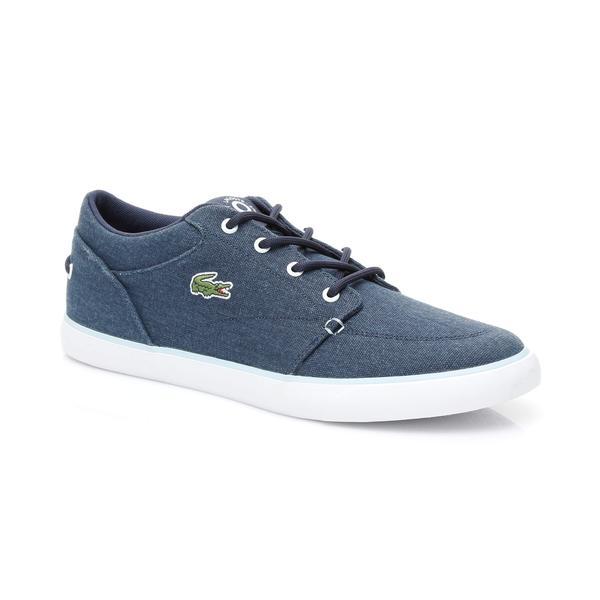 Lacoste Bayliss 118 3 Men's Shoes
