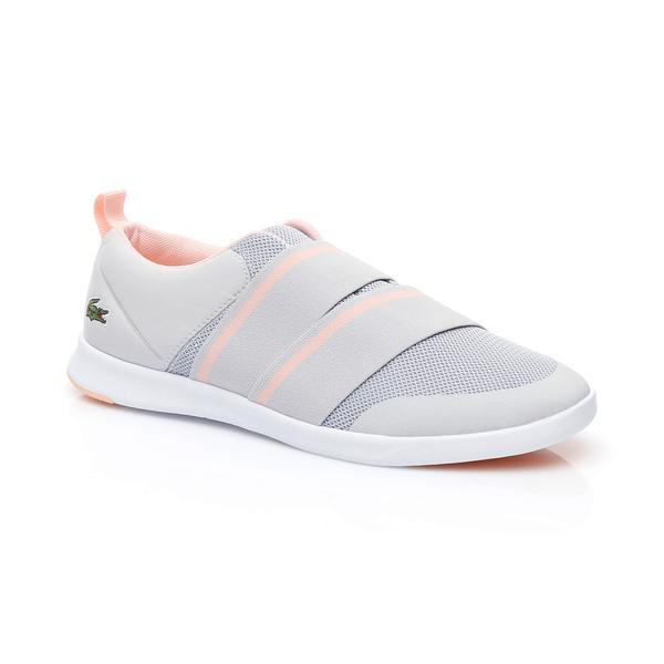 Lacoste Avenir Slip 118 1 Women's Sneakers