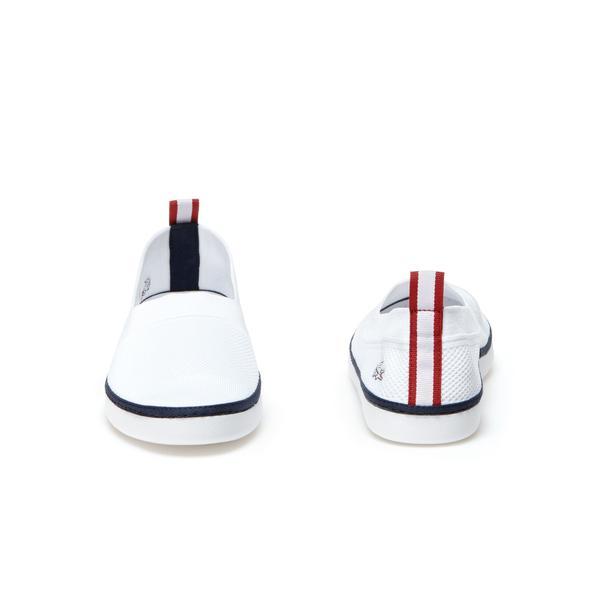 Lacoste L.Yydro 117 1 Men's Sneakers