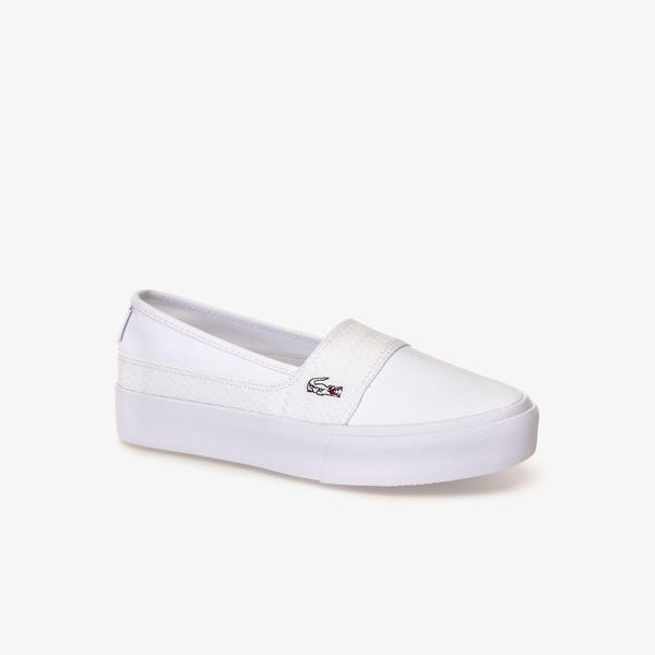 Lacoste Marice Plus Grand 119 2 Women's Slip-ons