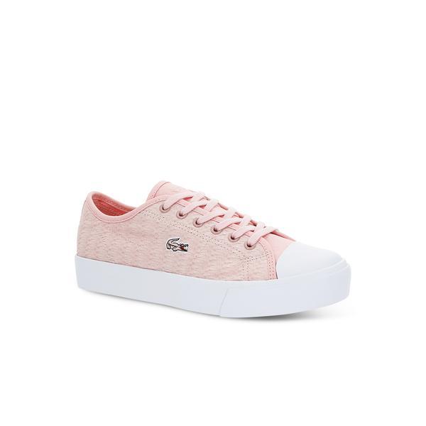 Lacoste Ziane Plus Grand 119 2 Women's Shoes