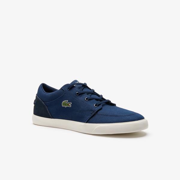 Lacoste Bayliss 219 1 Men's Shoes
