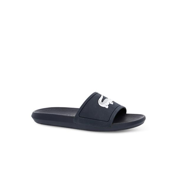 Lacoste Croco Slide 119 1 Men's Slides