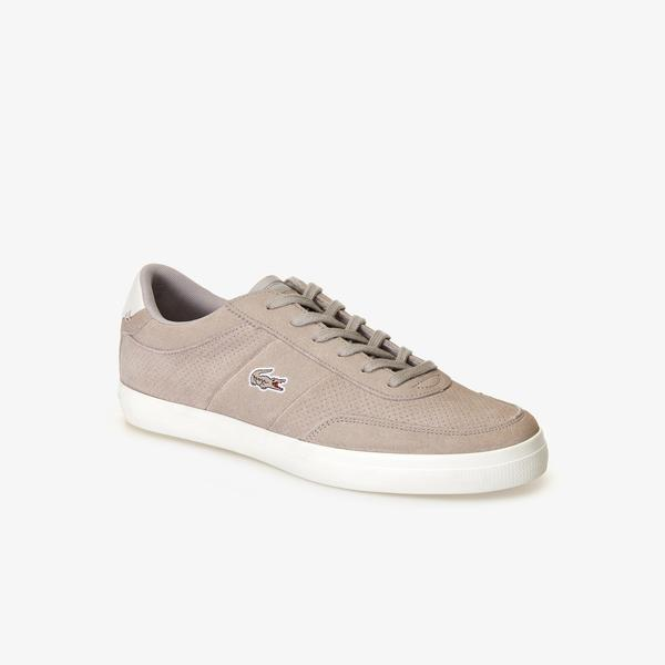 Lacoste Court-Master 119 3 Men's Trainers