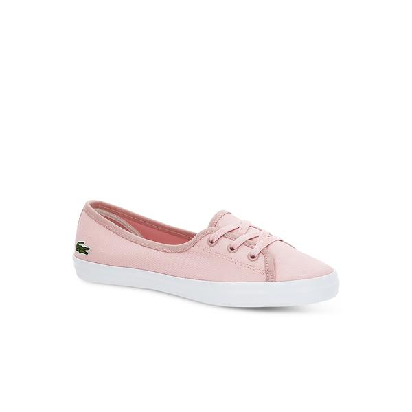 Lacoste Ziane Chunky 119 2 Women's Shoes