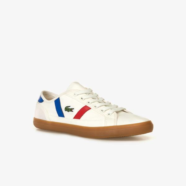 Lacoste Sideline 119 4 Men's Sneakers