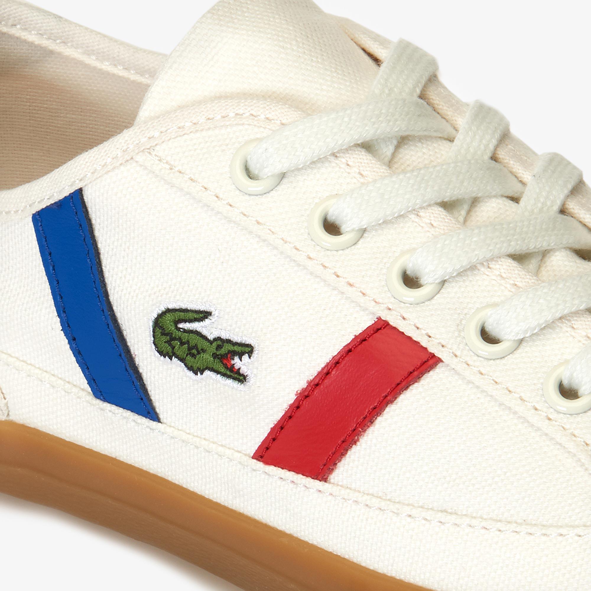 Lacoste Sideline 119 4 Men's Sneakers