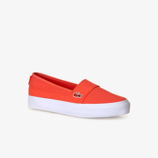 Lacoste Marice Plus Grand 119 2 Women's Slip-ons