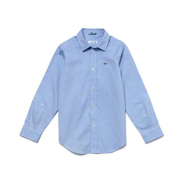 Lacoste Kids' Shirt