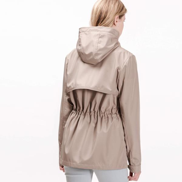 Lacoste Women's Jackets