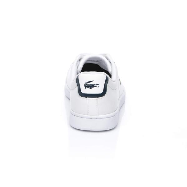 Lacoste Women's Carnaby Evo BL 1 Sneakers