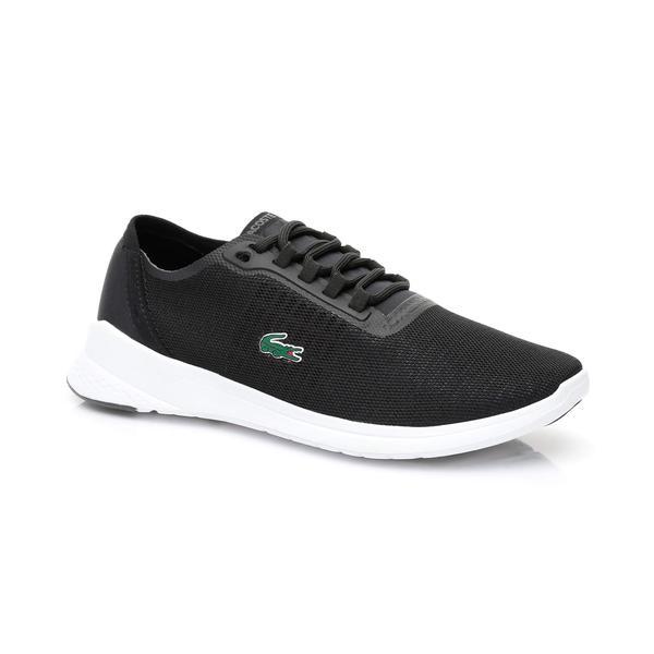Lacoste Lt Fit 118 4 Women's Sneakers
