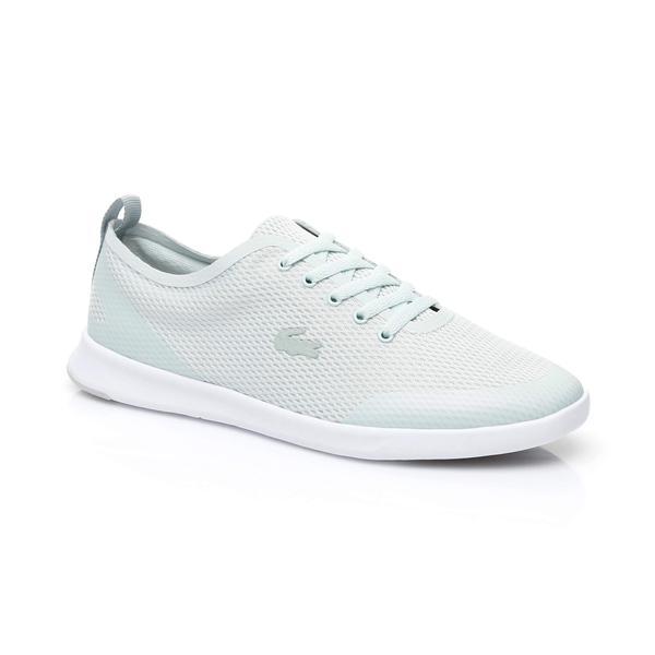 Lacoste Avenir 118 1 Women's Sneakers