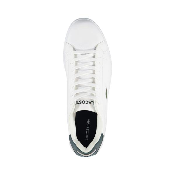 Lacoste Graduate LCR3 118 1 Men's Leather Sneakers