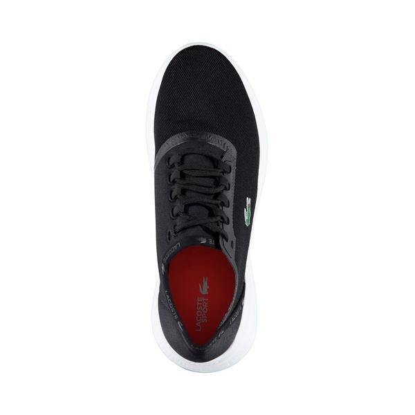 Lacoste LT Fit 118 4 Men's Sneakers