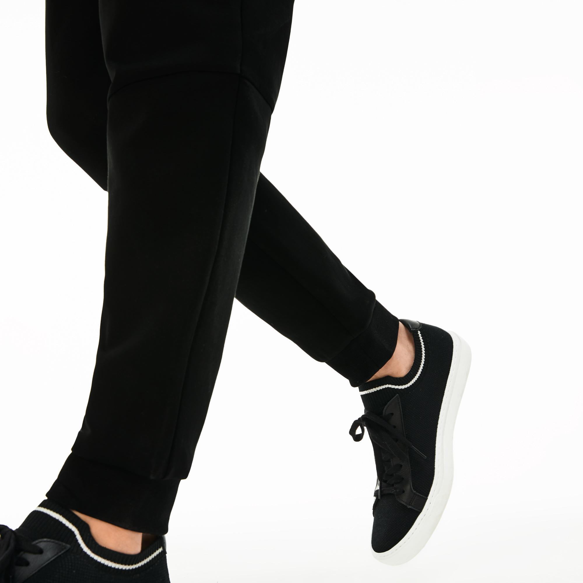 Lacoste Men's Tracksuit Pants