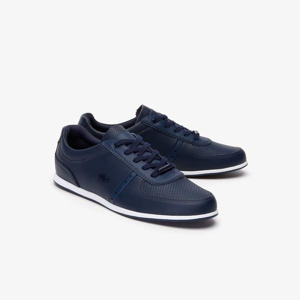 Lacoste Rey Sport 319 2 Women's Shoes