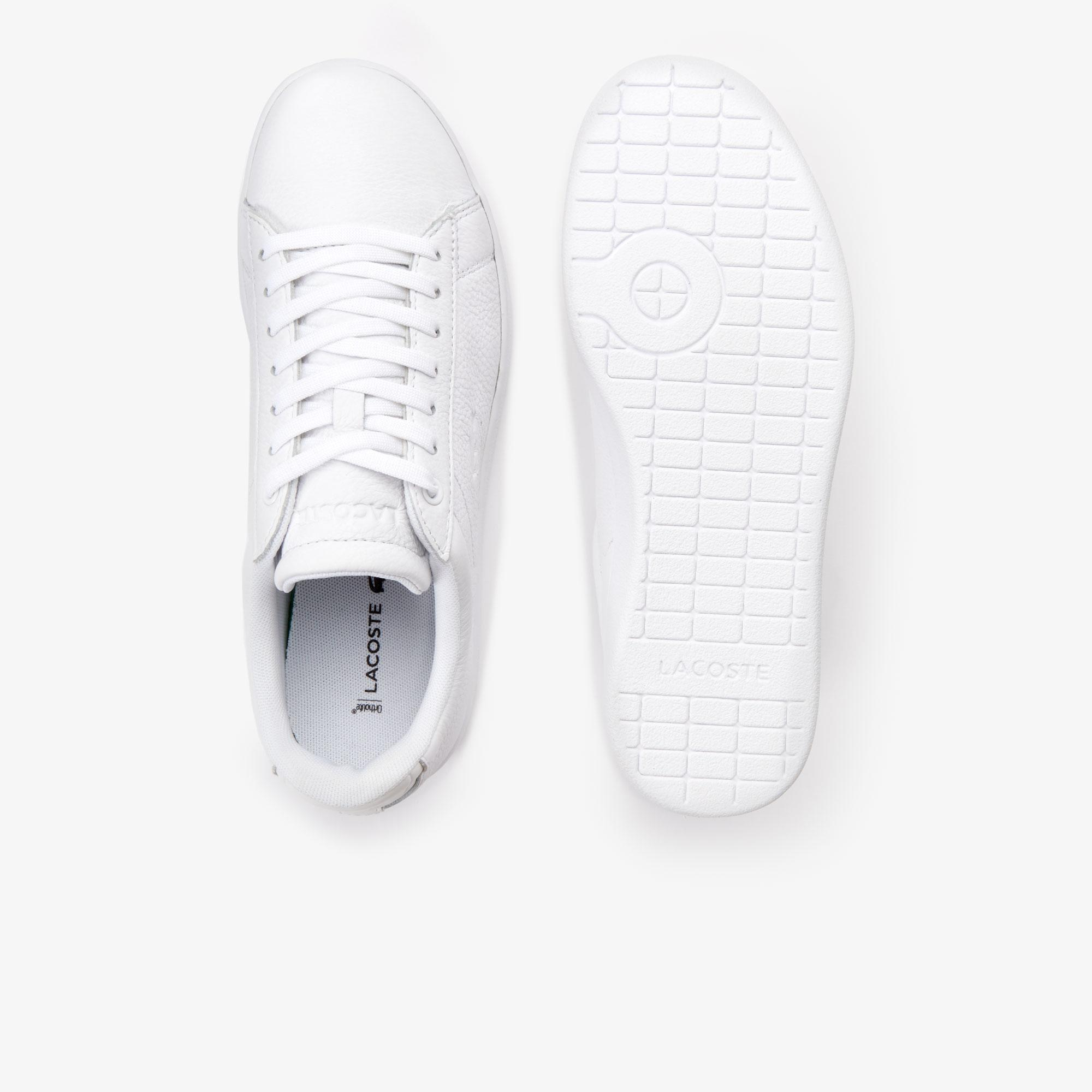 Lacoste Women's Court Slam Shoes