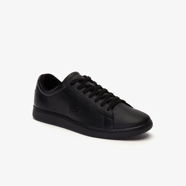 Lacoste Men's Carnaby Evo 319 9 SMA Sneakers