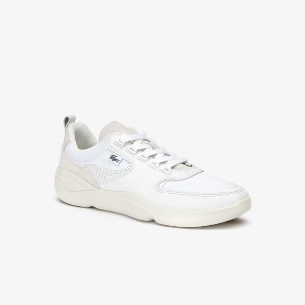 Lacoste Wildcard 319 1 Men's Sneakers