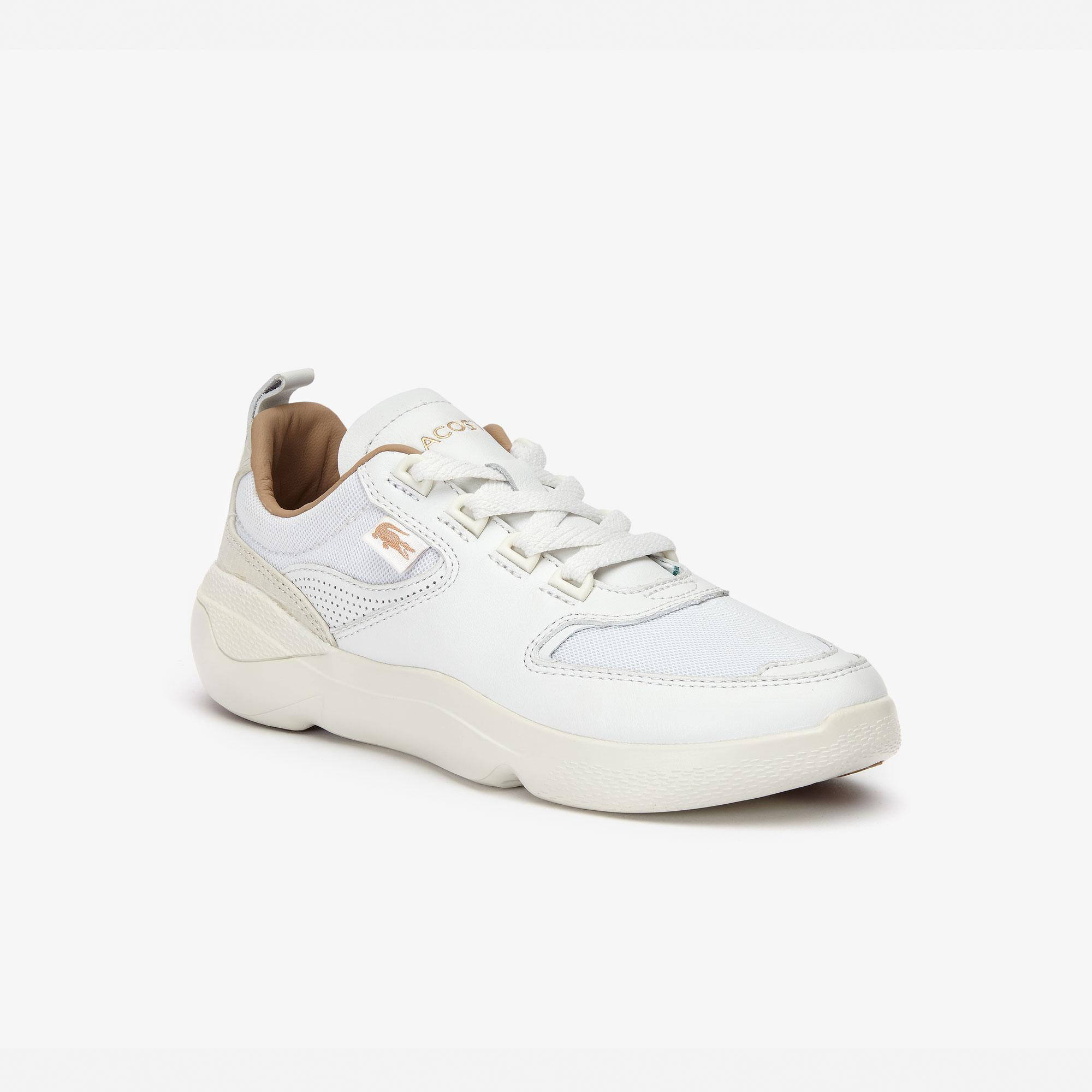 Lacoste Wildcard 319 2 Sfa Women's Sneakers