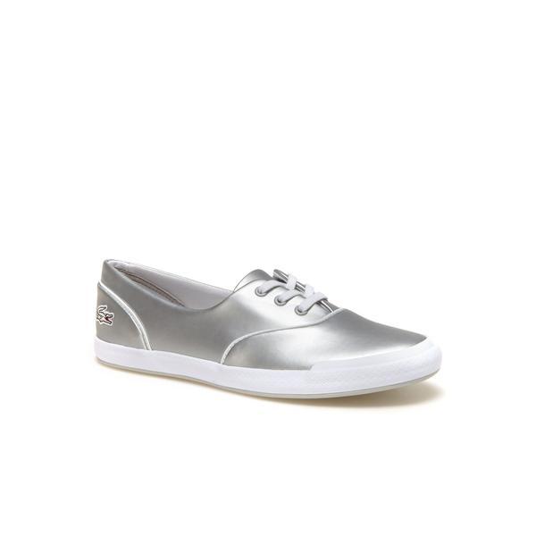 Lacoste Lancelle 3 Eye 117 1 Women's Shoes