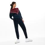 Lacoste Women's Leisure Trousers