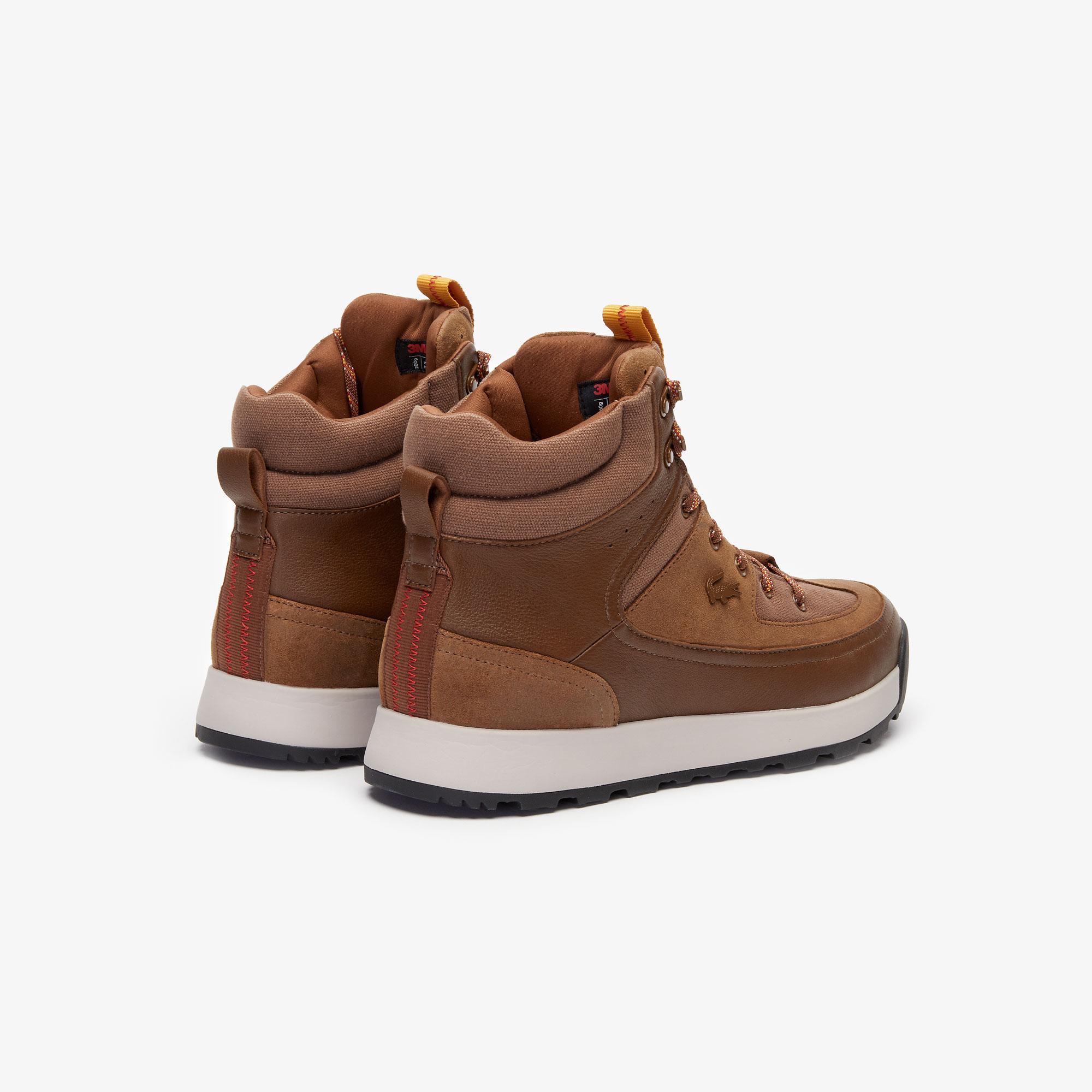 Lacoste Men's Urban Breaker 319 1 Cma Boots