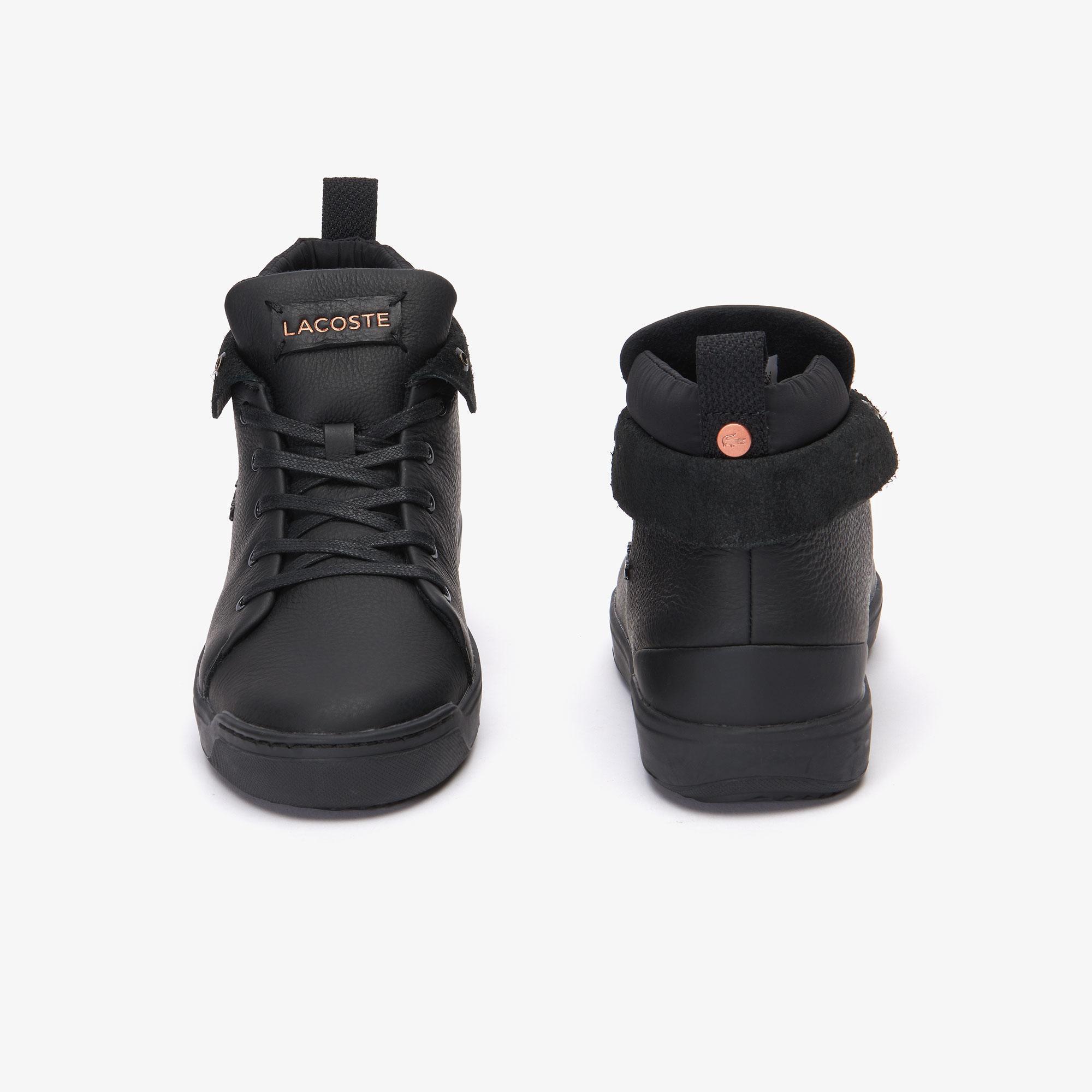 Lacoste Women's Explorateur Classic 319 1 Boots
