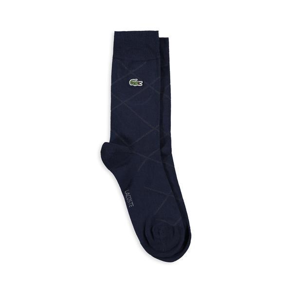 Lacoste Men's Socks