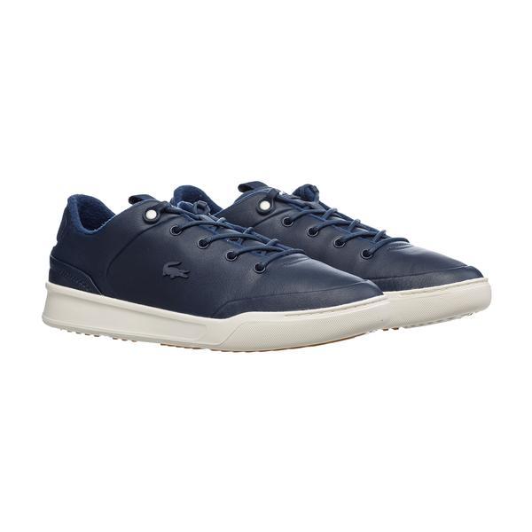 Lacoste Explorateur C LO 319 1 Men's Sneakers