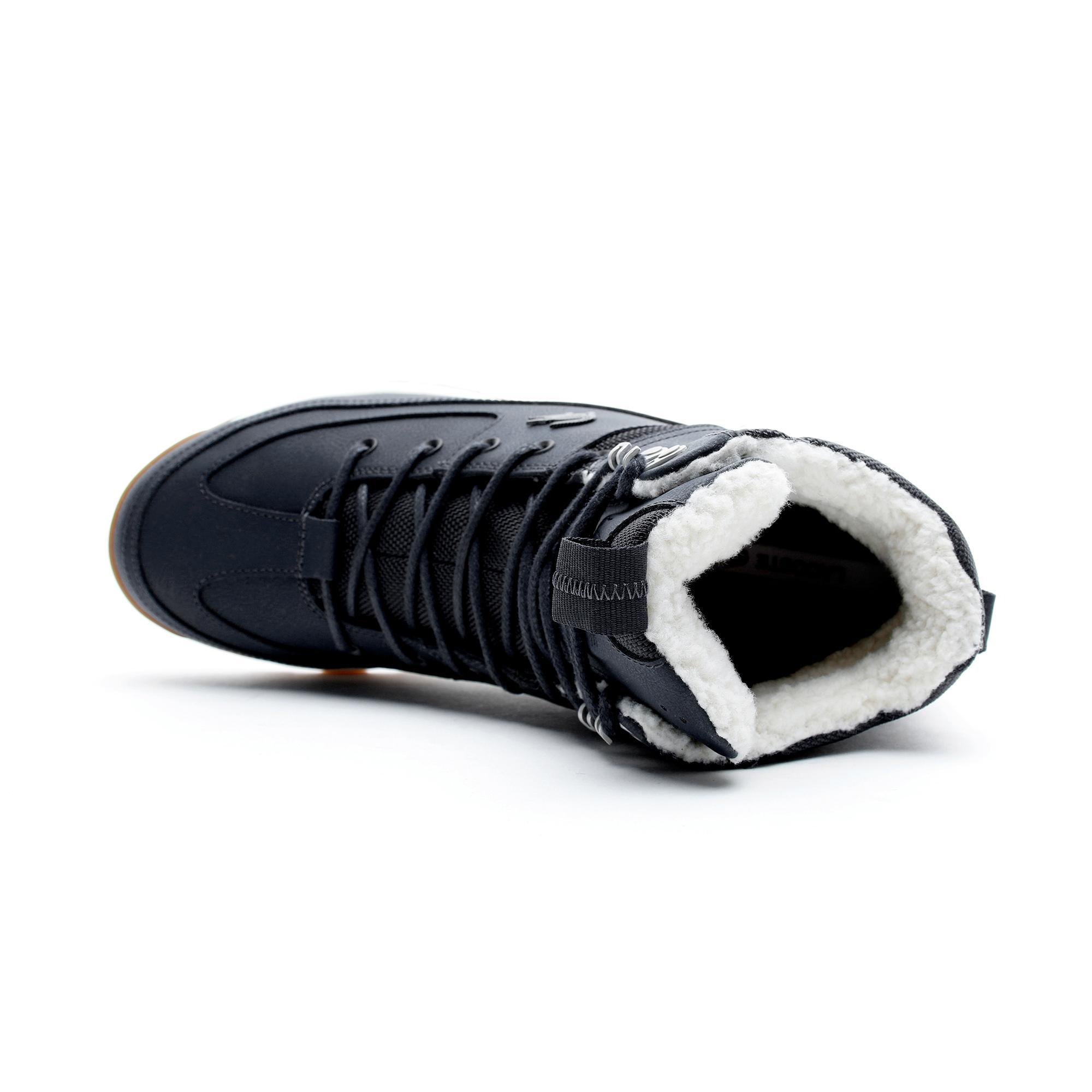 Lacoste Urban Breaker 419 Men's Boot