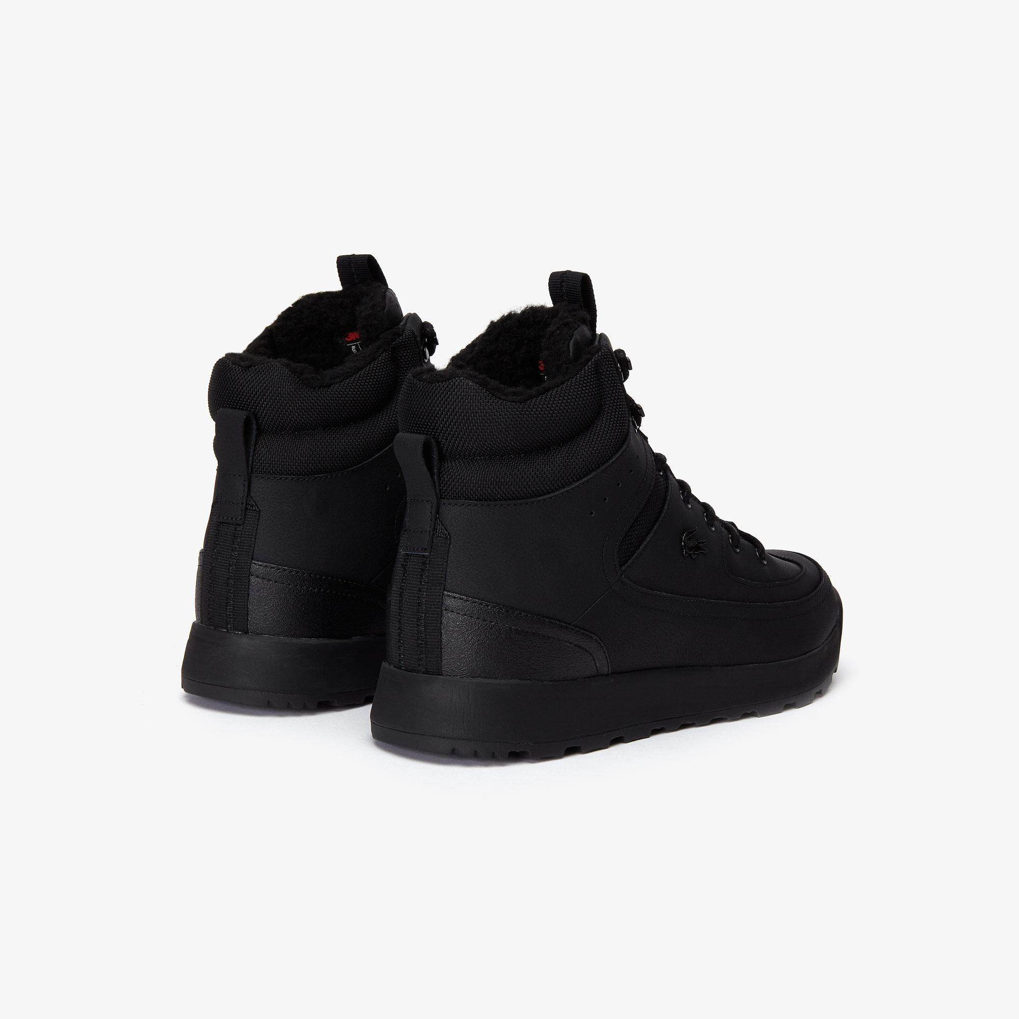 Lacoste Urban Breaker 419 2 Men's Boots